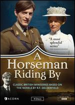 A Horseman Riding By - Alan Grint; Paul Ciappersori; Philip Dudley