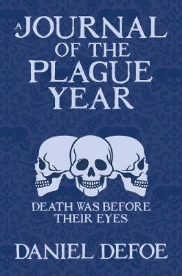 A Journal of the Plague Year - Defoe, Daniel, and Morley, Henry (Introduction by)