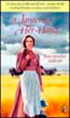 A Lantern in Her Hand - Aldrich, Bess Streeter