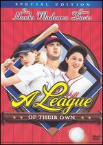 A League of Their Own [Special Edition] [2 Discs]