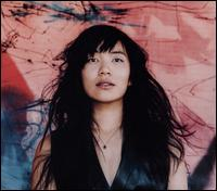 A Man Alive - Thao & the Get Down Stay Down