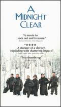 A Midnight Clear [20th Anniversary Edition] [Blu-ray] - Keith Gordon