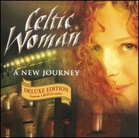 A New Journey [Deluxe Edition] - Celtic Woman