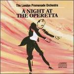 A Night at the Operetta