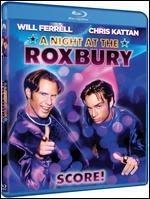 A Night at the Roxbury [Blu-ray] - John Fortenberry