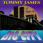 A Night In... Big City: An Audio-Movie