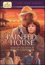 A Painted House - Alfonso Arau