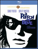 A Patch of Blue [Blu-ray] - Guy Green