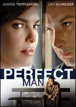 A Perfect Man - Kees Van Oostrum