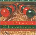 A Piano Christmas