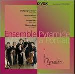 A Portrait of Ensemble Pyramide