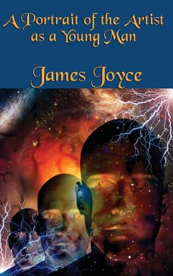 A Portrait of the Artist as a Young Man - James, Joyce