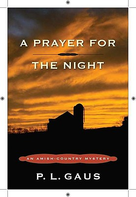 A Prayer for the Night - Gaus, Paul L