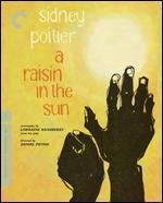 A Raisin in the Sun [Criterion Collection] [Blu-ray]