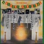 A  Reggae Christmas [RAS]