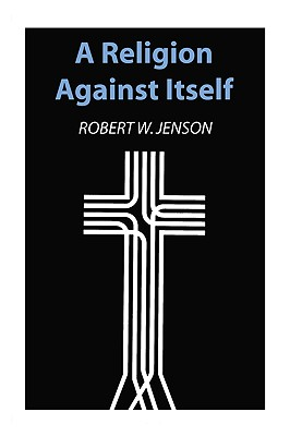 """robert jenson essays in theology of culture This is how the american lutheran theologian robert jenson understands the  impact  how jenson's theology attempts to address postmodernism's need for a  new story  emerging postmodern culture as """"a culture of seduction and flagrant,  self-  collection of essays published by routledge in 1999: radical orthodoxy."""