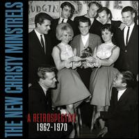 A Retrospective 1962-1970 - New Christy Minstrels