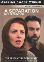 A Separation [French]
