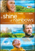 A Shine of Rainbows - Vic Sarin