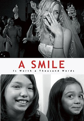 A Smile Is Worth a Thousand Words - TCB Cafe Publishing (Creator)