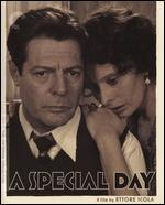 A Special Day [Criterion Collection] [Blu-ray]