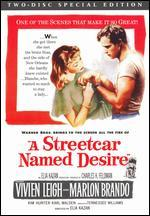 A Streetcar Named Desire [2 Discs]