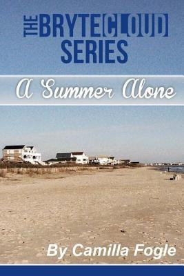A Summer Alone - Fogle, Camilla