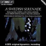 A Swedish Serenade