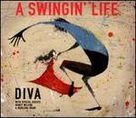 A  Swingin Life