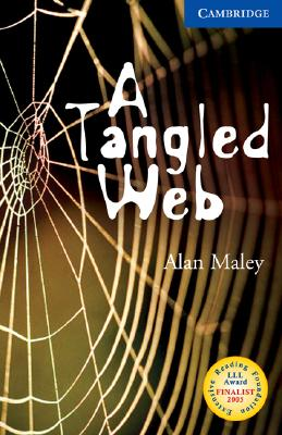 A Tangled Web - Maley, Alan