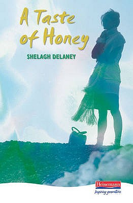 shelagh delaneys treatment of motherhood in her drama a taste of honey A taste of honey has 1,681 ratings and 85 reviews a taste of honey by shelagh delaney her mother is a 'semi-whore' and her only friend a confused homosexual.