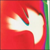A Thousand Suns + - Linkin Park