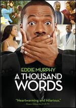 A Thousand Words - Brian Robbins