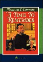 A Time to Remember - Thomas Travers