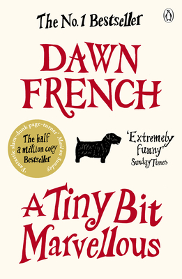 A Tiny Bit Marvellous - French, Dawn