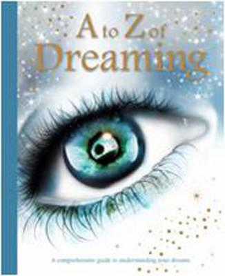 A to Z of Dreams -