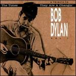 A Tribute to Bob Dylan, Vol. 1 [Sister Ruby]