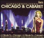 A Tribute to Chicago/Tribute to Cabaret [Highlights]