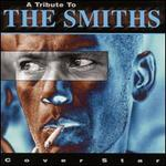 A Tribute to the Smiths: Cover Star