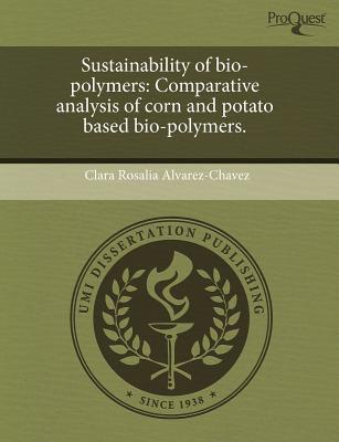 A Variable Acceleration Calibration System - Alvarez-Chavez, Clara Rosalia, and Johnson, Thomas H