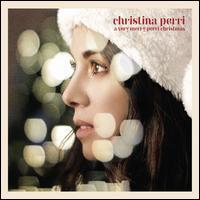 A Very Merry Perri Christmas - Christina Perri