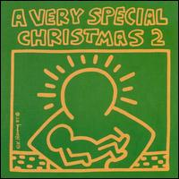 A Very Special Christmas, Vol. 2 - Various Artists