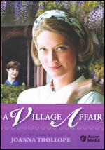 A Village Affair - Moira Armstrong