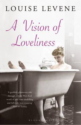 A Vision of Loveliness - Levene, Louise