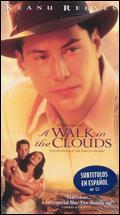 A Walk in the Clouds - Alfonso Arau