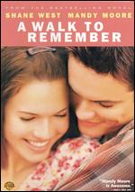 A Walk to Remember - Adam Shankman