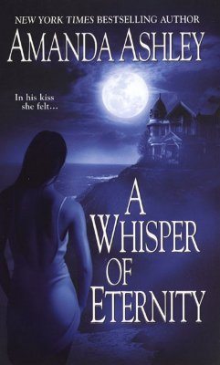 A Whisper of Eternity - Ashley, Amanda