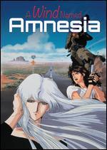 A Wind Named Amnesia