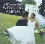 A Windham Hill Wedding Album