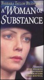 A Woman of Substance [2 Discs]